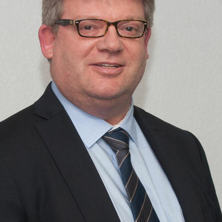 Loris Galbusera