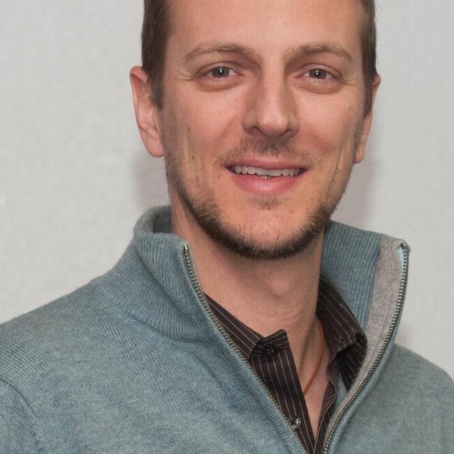 4. Damiano Dagani