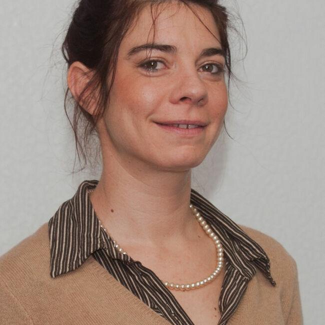 16. Alice Lanzetti