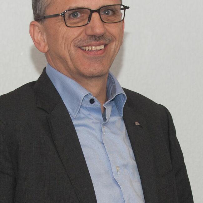 18. Mirko Locatelli