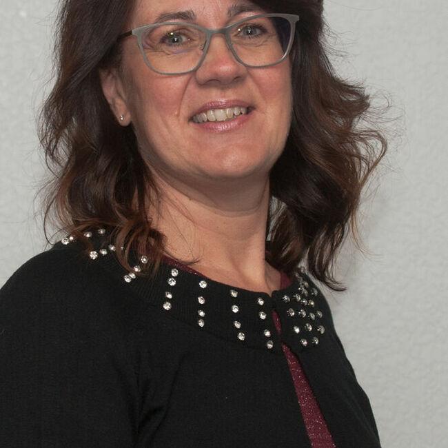 27. Simona Petrucciani