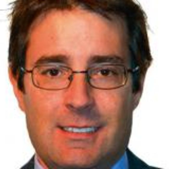 Raffaele Filippini