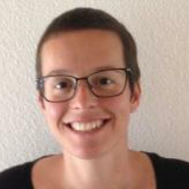 Linda Fraquelli