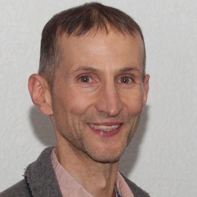 19. Fabio Massera