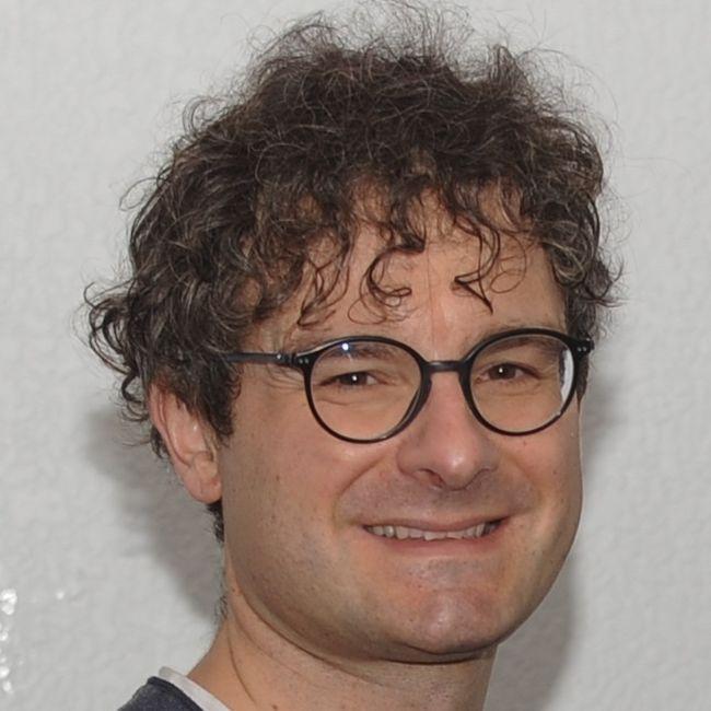 6. Daniele Dell'Agnola