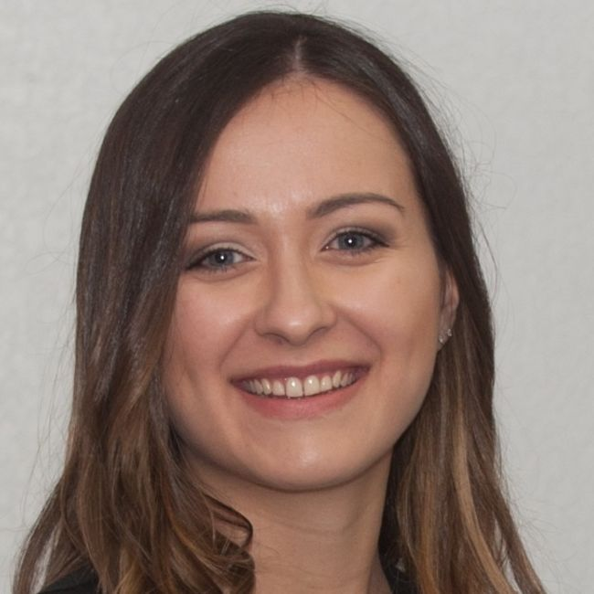 15. Sabrina Koch