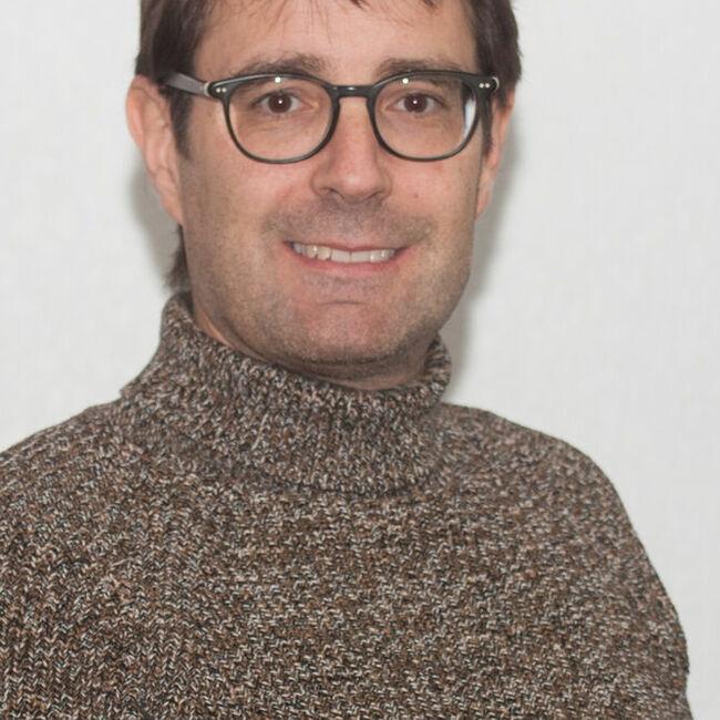 11. Raffaele Filippini