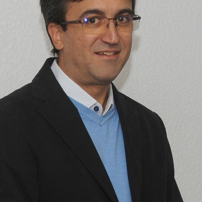 7. Ivan Tognini