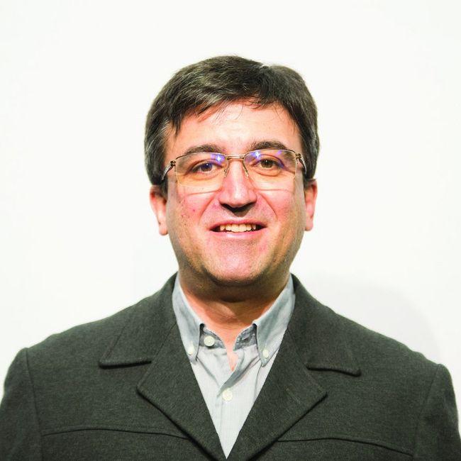 29. Ivan Tognini